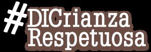 Día Internacional Crianza Respetuosa